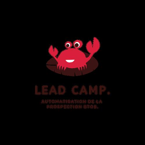 Lead Camp